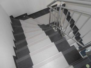 schody_schodove-tvarovky